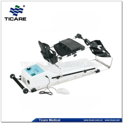 Cpm Machine Knee Physiotherapy Machine