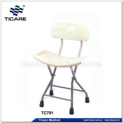 Shower Chairs for Elderly or Baby