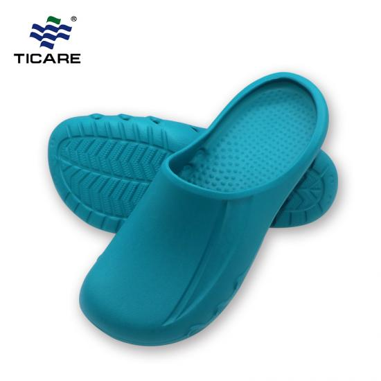 Medical Work Operating Shoes wholesale