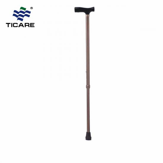 Crutches Meaning Walking Crutches For Sale