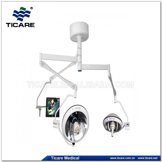 Surgical Operating Room Mobile Operating Lamp