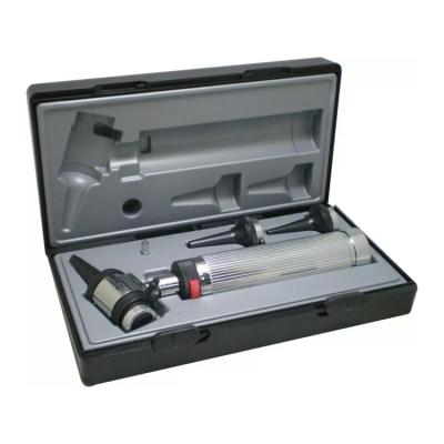 Medical ENT Diagnostic set /ophthalmoscope & otoscope set