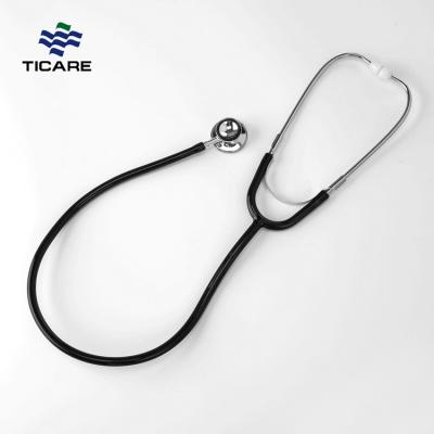 Medical Dual Head Stethoscope