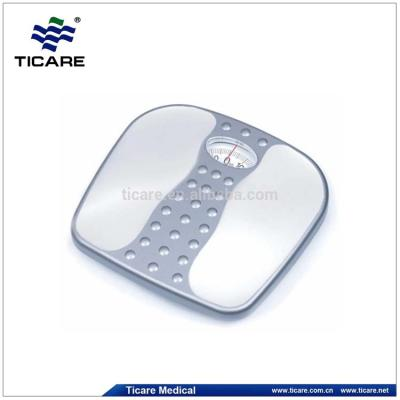 Medical Portable Digital Body scale
