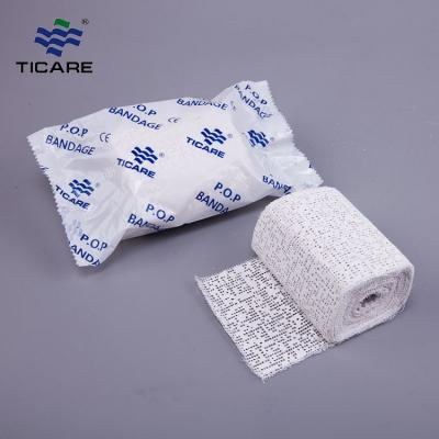 Medical Plaster Bandage