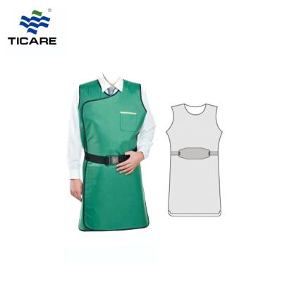 Medical X Ray Lead Protective Aprons