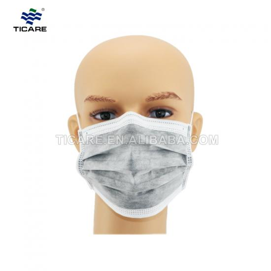Medical Non-woven lacing mask