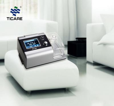 Medical Hospital Oxygen Breathing Machine CPAP