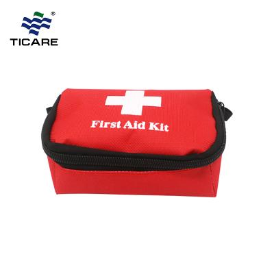 Sand Beach First Aid Kit