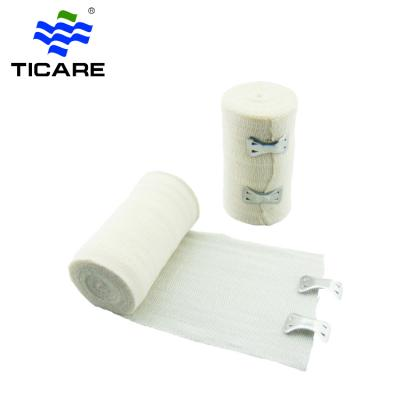 Thick PBT Conforming Bandage by Roll