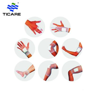 Tubular Net Bandage wholesale