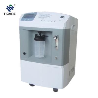 Oxygen Concentrator for Sale